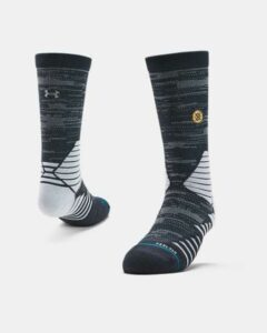 The Best Basketball Socks (2020): UA x Stance