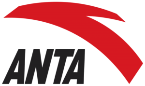 Top 10 Basketball Shoe Brands: ANTA