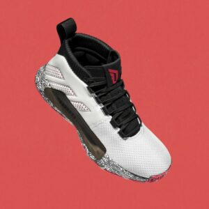 Adidas Dame 5 Review: The Brilliant Line Got BETTER?