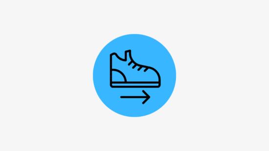 Best Basketball Shoes for Kids: Platform