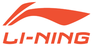 Top 10 Basketball Shoe Brands: Li-Ning