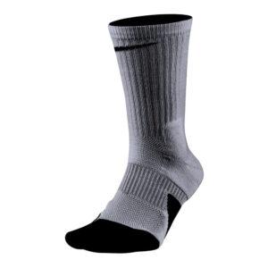 The Best Basketball Socks (2020): Nike Dry Elite 1.5 Crew
