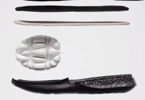 Nike Kyrie 5 Review: Cushion