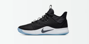 Nike PG 3 Review: Worth It in 2020?