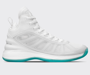 Basketball Shoes That Make You Jump Higher: APL Boomer