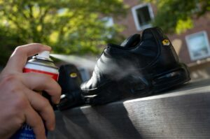 The Best Sneaker Cleaner EVER: The Definitive Guide (2020)