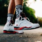 The Best Basketball Socks (2020): Supplement Your Game the Right Way