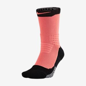 The Best Basketball Socks (2020): Nike Elite Versatility