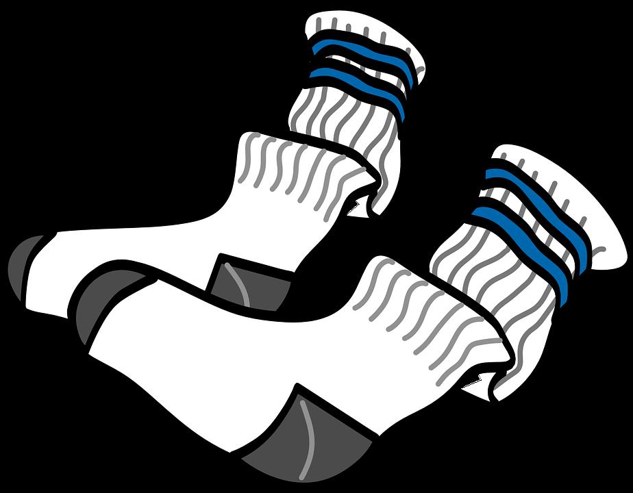 The Best Basketball Socks (2020): How Socks Help
