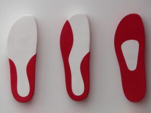 Best Insoles for Basketball Shoes: Any Shoe Can Be Better