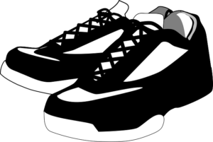 Where to Buy Basketball Shoes Online: Color