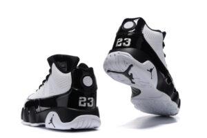 Top 10 Basketball Shoe Brands: Hidden Gems Unveiled!
