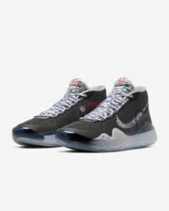 Nike KD 12 Review: Overview