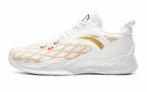 Best Basketball Shoes for Wide Feet: RR5