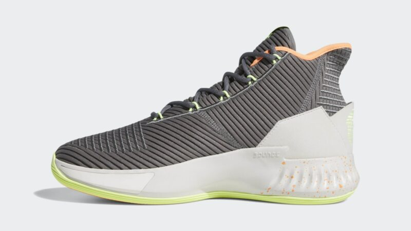 Adidas D Rose 9 Review: Still Worth It in 2020?