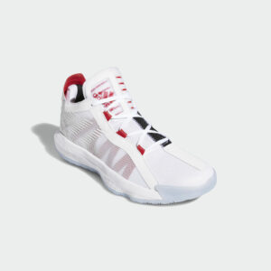 Adidas Dame 6 Review: Overview