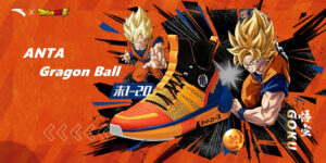 Best Basketball Shoes for Wide Feet: Chinese