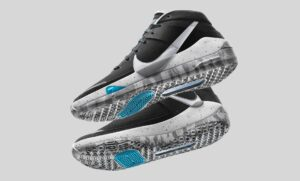 Nike KD 13 Review: Overview