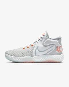 The Best Basketball Shoes Under 100: KD Trey 5 VIII