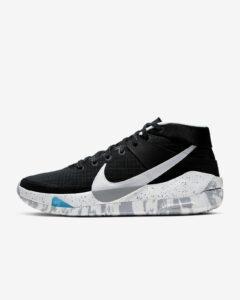 Nike KD 13 Review: Final