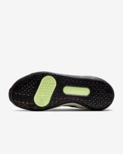 Nike KD 13 Review: Outsole 1