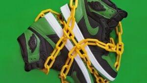 Best Basketball Shoes For Wide Feet: Keys