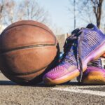 The Best Basketball Shoes Under 100: The Ultimate Budget Buyer's Guide