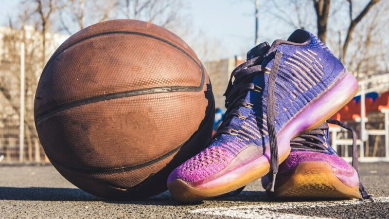 The Best Basketball Shoes Under $100: The Ultimate Guide