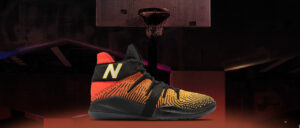New Balance OMN1S Review
