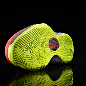 Best Outdoor Basketball Shoes 2020: Traction