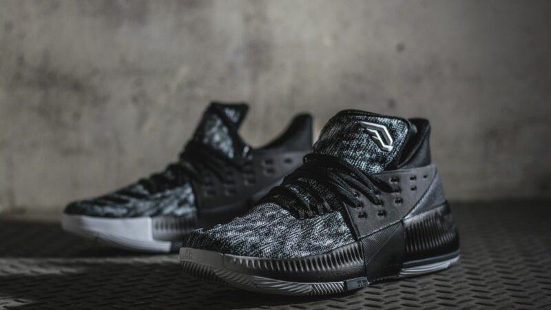Revisiting the Fan-Favorite Classic: Adidas Dame 3 Review (2020)