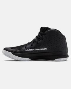 Best Basketball Shoes Under 50: Jet 2019