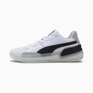 Puma Clyde Hardwood Review