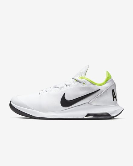 Best Outdoor Basketball Shoes 2020: Air Max Wildcard