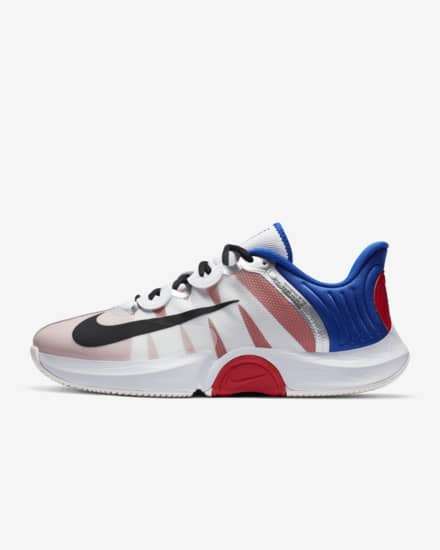 Best Outdoor Basketball Shoes 2020: Zoom Air GP Turbo