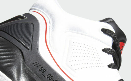 The Best Basketball Shoes With Ankle Support: Ankle