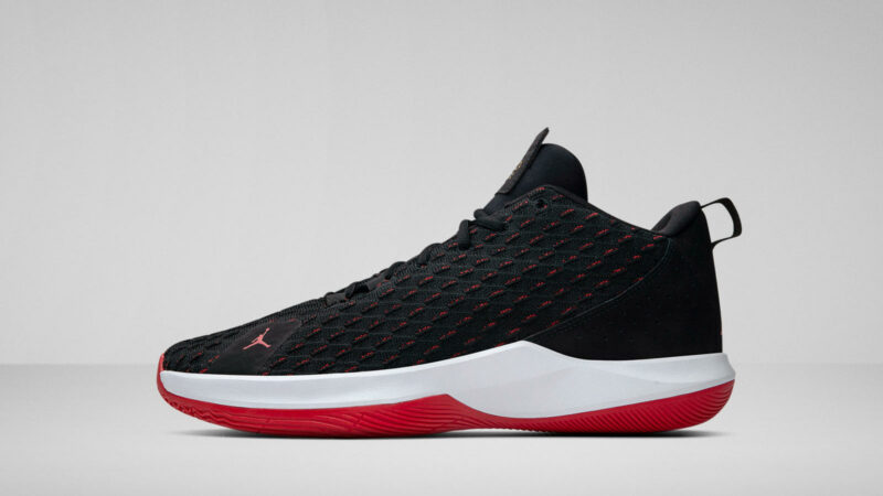Jordan CP3.12 – 10 Details & Should You Get It In 2020?