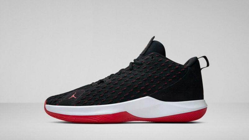 Jordan CP3.12 – 10 Details & Should You Get It In 2020?
