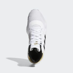 Adidas Pro Bounce 2019 Review: Top