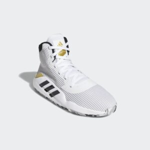 Adidas Pro Bounce 2019 Review: Overview
