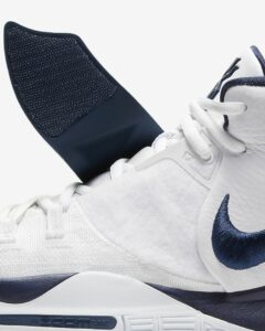 Best Basketball Shoes for Teenagers: Support