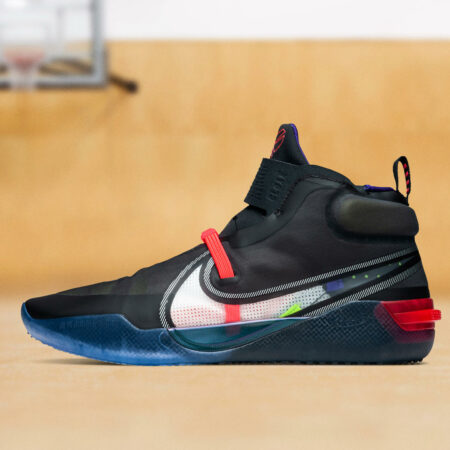Kobe AD NXT Review: Innovative LACELESS Shoe Breakdown