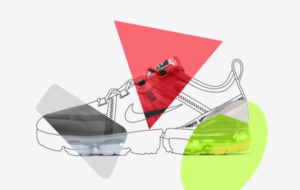 How To Customize YOUR OWN Basketball Shoes Online: Shoe