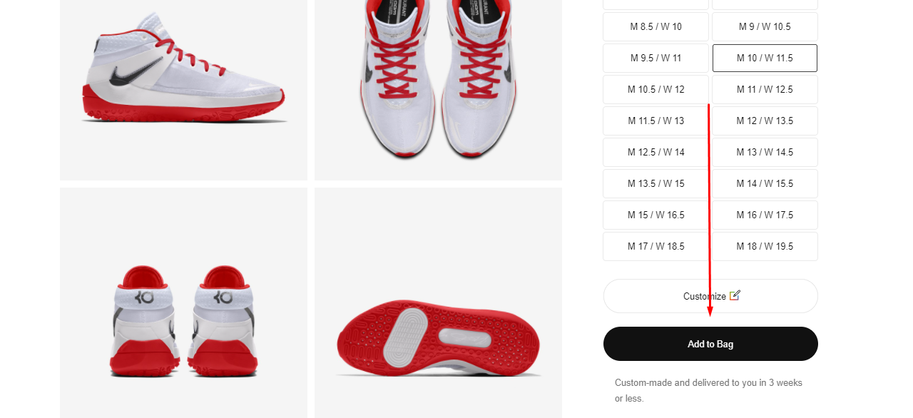 how-to-customize-your-own-basketball-shoes-online-step-4