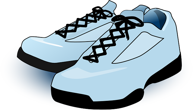 Best Low Top Basketball Shoes: Shoes 2