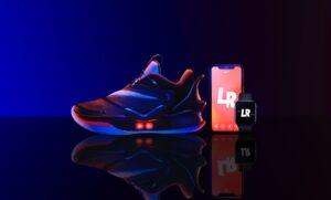 Nike Adapt BB 2.0 Review