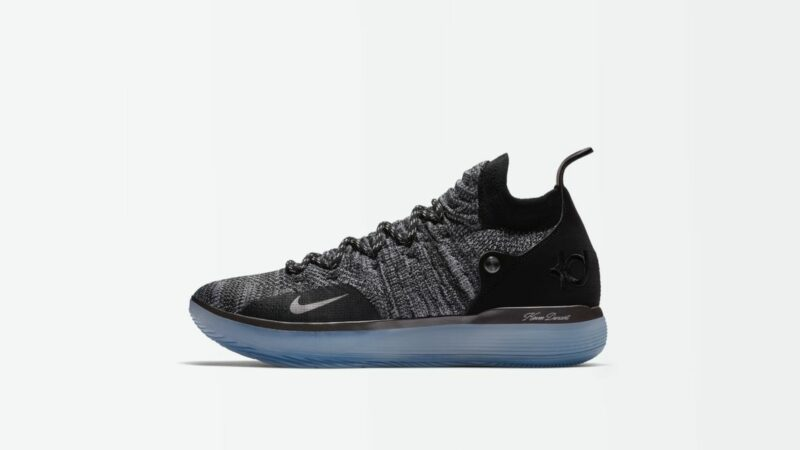 Nike KD 11 Review: Still Among THE BEST in 2020?