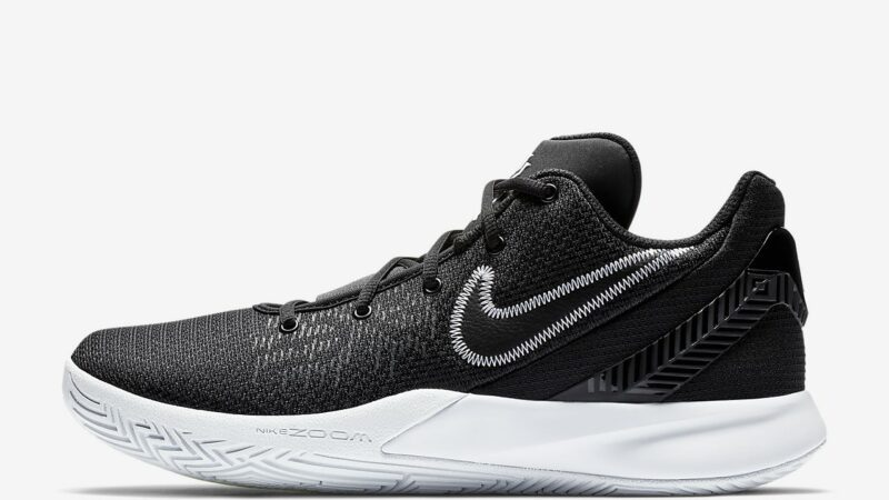 Nike Kyrie Flytrap 2 Review: $80 BUDGET Model Worth It?