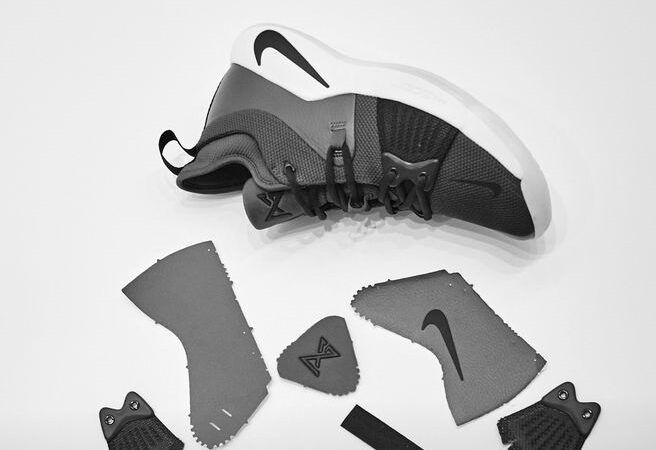 How To Customize YOUR OWN Basketball Shoes Online: Quick Guide