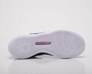 Nike KD 11 Review: Outsole 1